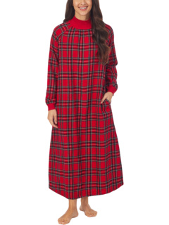 Вечернее платье 50 дюймов Lanz of Salzburg
