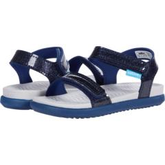 Чарли Глиттер (Малыш) Native Kids Shoes