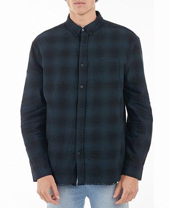 Мужская рубашка Fulton NANA jUDY