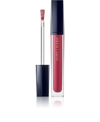 Чистый цвет зависти поцелуй блеск для губ Estee Lauder