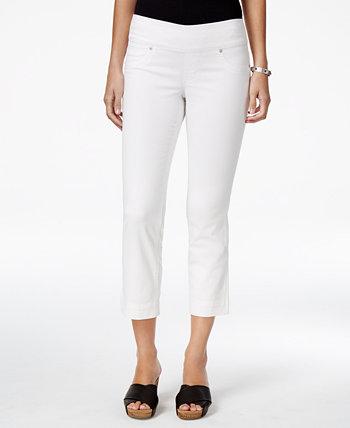 Джинсы Capri-On, созданные для Macy's Style & Co