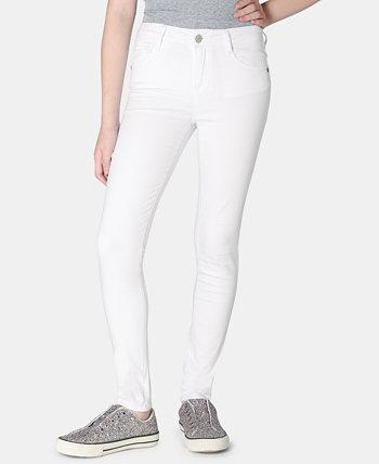 Джинсовые джинсы Big Girls, созданные для Macy's Epic Threads