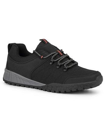 Мужские кроссовки Bruce Reserved Footwear