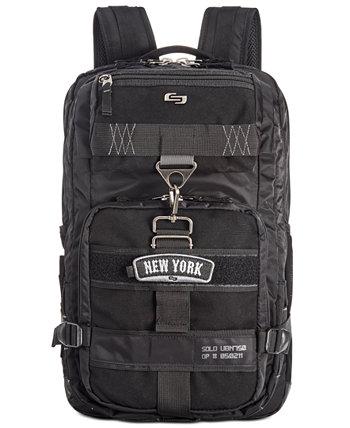 Мужской рюкзак Altitude Solo