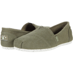 Bobs Plush - Natures Kiss BOBS from SKECHERS