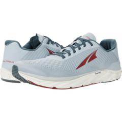 Торин 4.5 Плюшевый Altra Footwear
