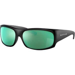 Поляризованные солнцезащитные очки Native Eyewear Versa SV Native Eyewear