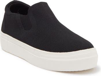 Haley Slip-On Sneaker MIA