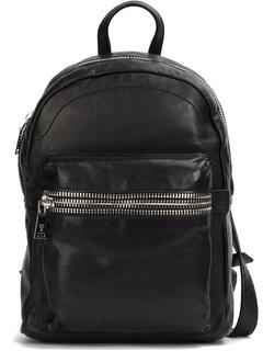 Лекси рюкзак Frye