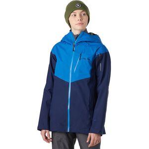 Куртка Patagonia Snowdrifter Patagonia