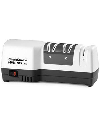 Электрическая точилка для ножей Edgecraft Chef's Choice Electric M250 Chef'sChoice®