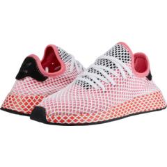 Deerupt Runner Adidas Originals