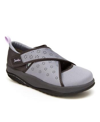Женские повседневные туфли Originals Millie Jambu