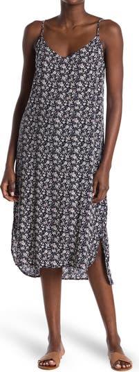 Платье-бретель Merlyn с регулируемыми бретелями Velvet Heart