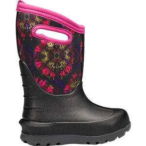 Ботинки Bogs Neo Classic с принтом тай-дай Bogs