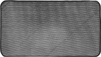 Коврик против конденсации Tepui - Kukenam / Autana 3 Thule