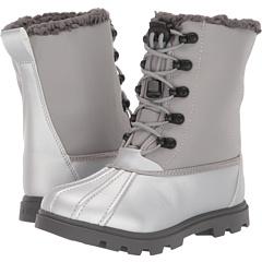 Джимми 3.0 Treklite (Маленький ребенок) Native Kids Shoes