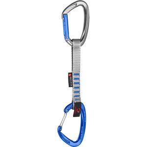 Индикатор Mammut Crag Wire Indicator Express Quickdraw - 5 шт. В упаковке Mammut