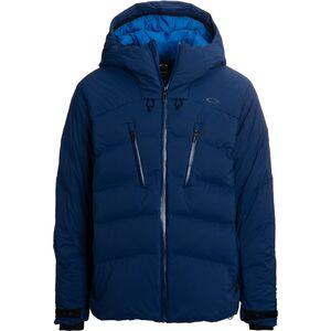 Куртка Oakley Ski Down 15k Oakley