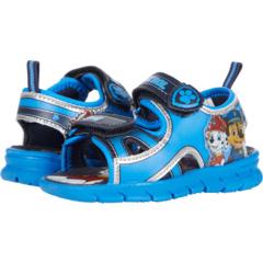 Регулируемые сандалии Paw Patrol (для малышей / маленьких детей) Josmo Kids