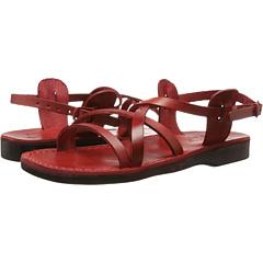 Tzippora - Женские Jerusalem Sandals