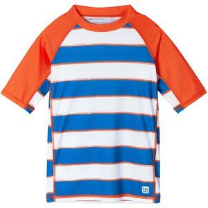 Рубашка для плавания Reima Uiva Reima