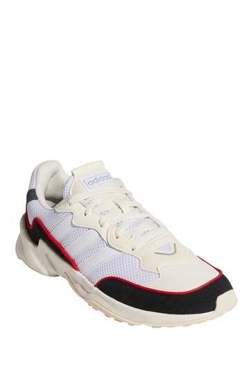 20-20 FX Sneaker Adidas