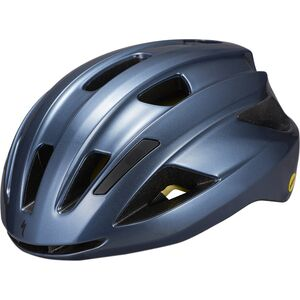 Шлем Specialized Align II MIPS Specialized
