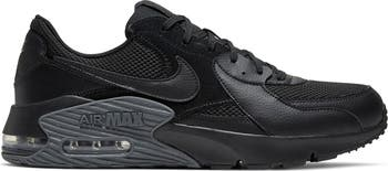 Кроссовки Air Max Excee Nike