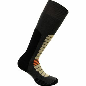 Носки для сноуборда EURO Socks Board Zone EURO Socks