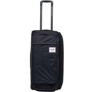 Спортивная сумка Herschel Supply Wheelie Outfitter 70 л Herschel Supply