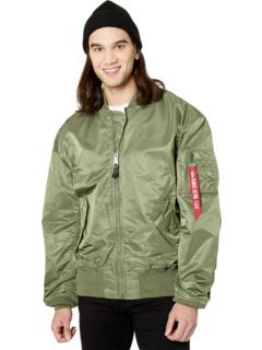 L-2B Свободная летная куртка Alpha Industries