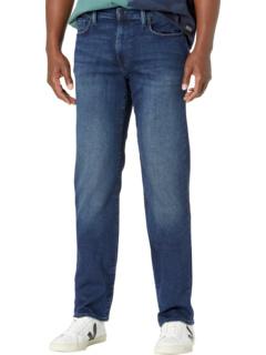The Classic in Vinton Joe's Jeans
