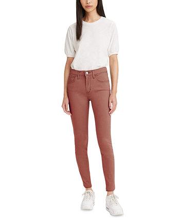 Женские супероблегающие джинсы 720 с высокой посадкой Levi's®