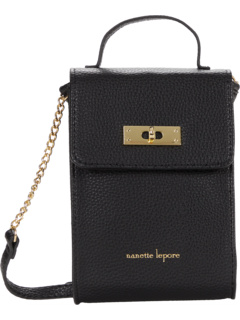 Labelle Top-Handle Phone Crossbody Nanette Lepore