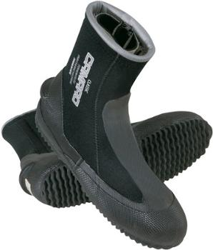 Классические ботинки 5.0 Camaro