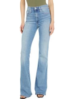 Molly Flare Joe's Jeans