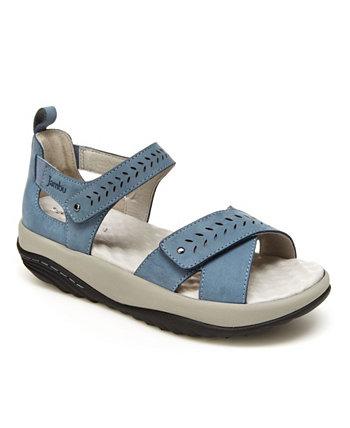 Женские повседневные сандалии Originals Sedona Jambu