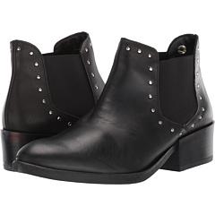 Моника Italian Shoemakers