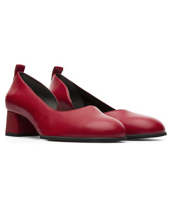 Женские каблуки кэти Camper