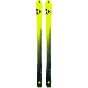 Transalp 90 Carbon Alpine Touring Ski - 2021 Fischer