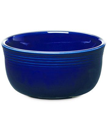 Чаша Twilight Gusto Bowl, 28 унций. FIESTA