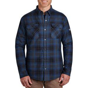 Куртка-рубашка KUHL Joyrydr KUHL