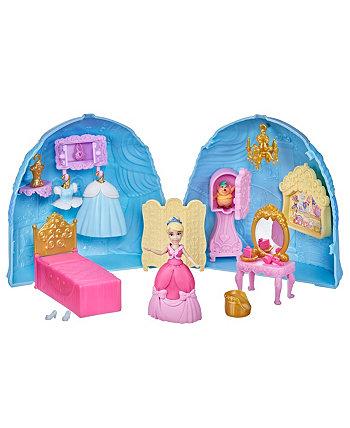 Юбка Золушки Playset Disney Princess