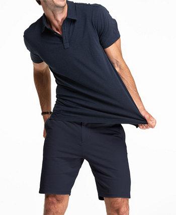 Повседневная короткая куртка Swet Tailor
