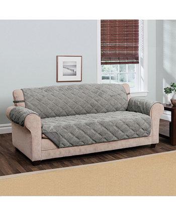 Чехол для дивана Hudson XL P/Kaufmann Home