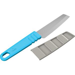 Кухонный нож MSR Alpine MSR