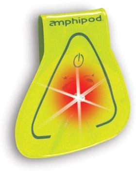 LED Визлет Треугольник - Single Amphipod