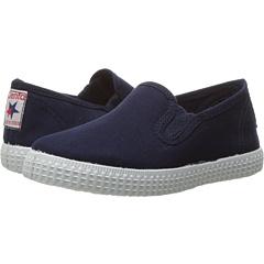 57000 (младенец / малыш / маленький ребенок / большой ребенок) Cienta Kids Shoes