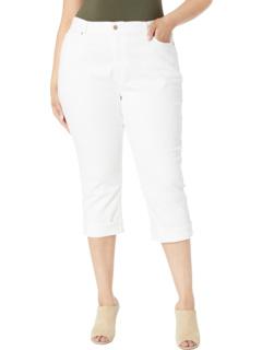 Капри джинсы среднего размера Levi's®